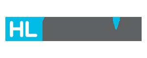 HL_Pharma_logo