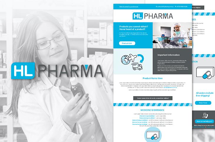 HL_Pharma_main