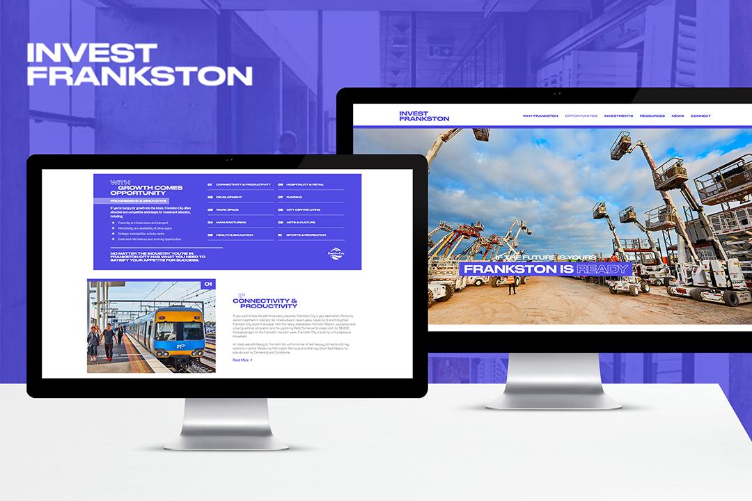InvestFrankston_desktop_01