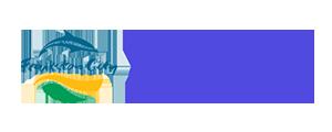 InvestFrankston_logo