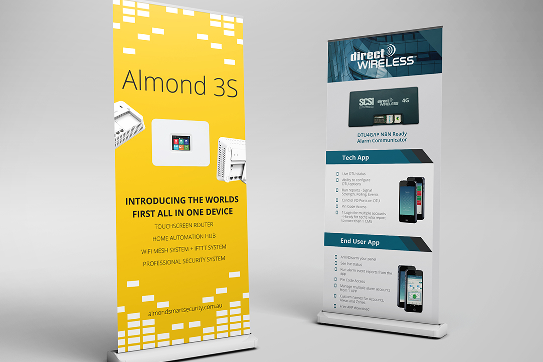 Banner_design_almondgroup