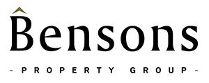 BensonsPropertyGroup