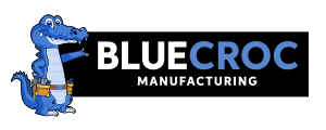 BlueCroc_logo_col