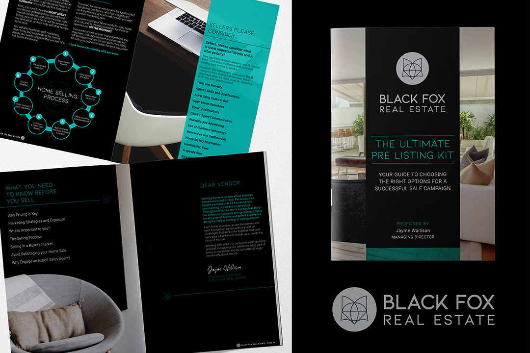 Design_package_BlackFoxRealestate