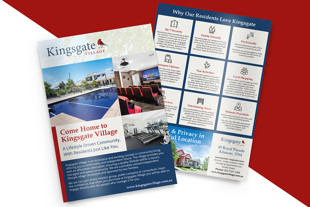 Flyer_design_Kingsgate