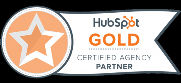 Hubspot_gold_partner-1