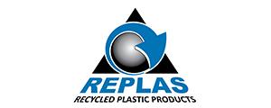 Replas_logo_col