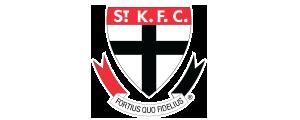 StKilda_FC