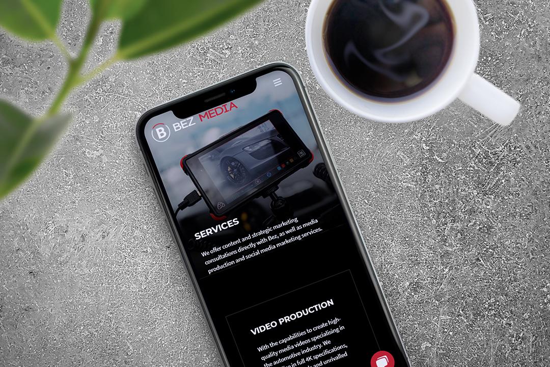 bexmedia_mobile