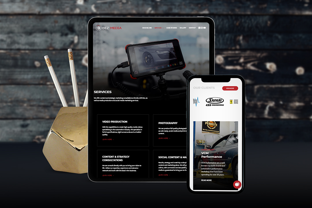 bexmedia_tablet