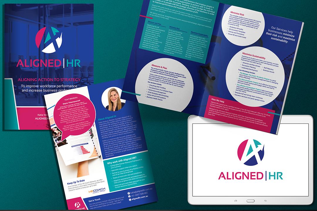 booklet_design_AlignedHR