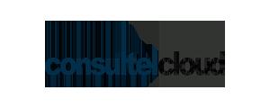 consultelcloud_logo