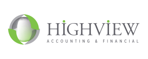 highview_logo