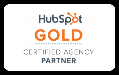 hubspot_partner_MV-1