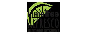 limetreealfresco_logo