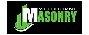 melbmasonry_logo_col