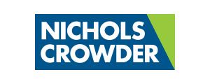 nicolscrowder_logo