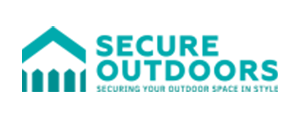 secureOutdoors_logo