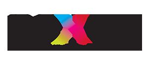 sexpo_logo_col