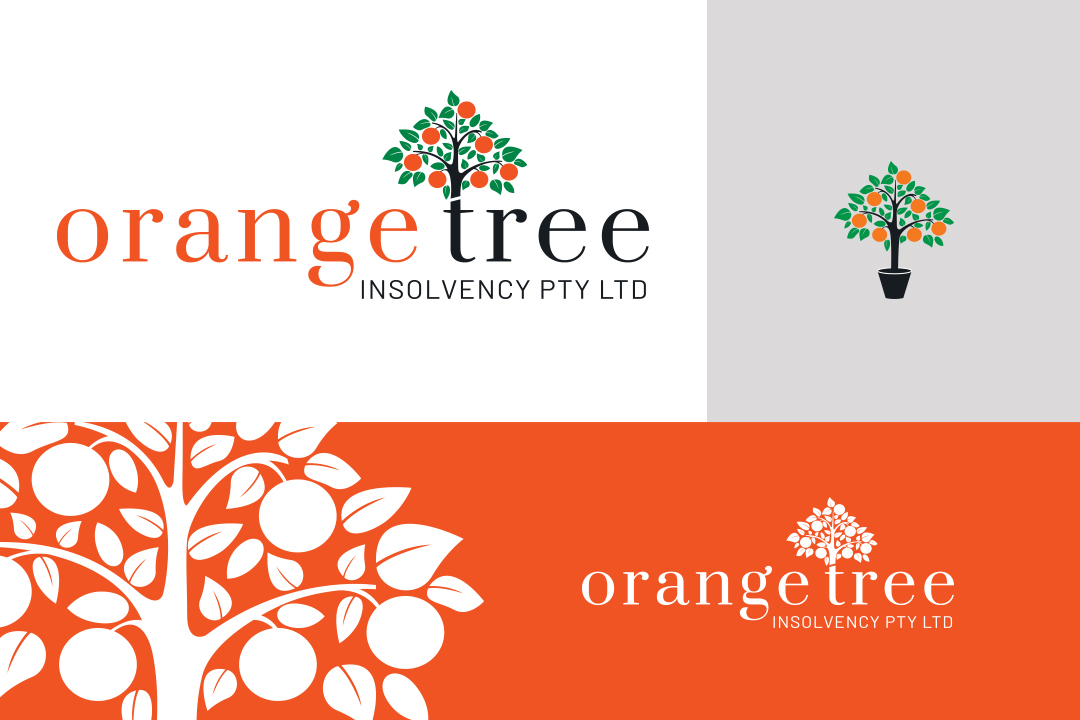 logodesign_orangetreeinsolvency