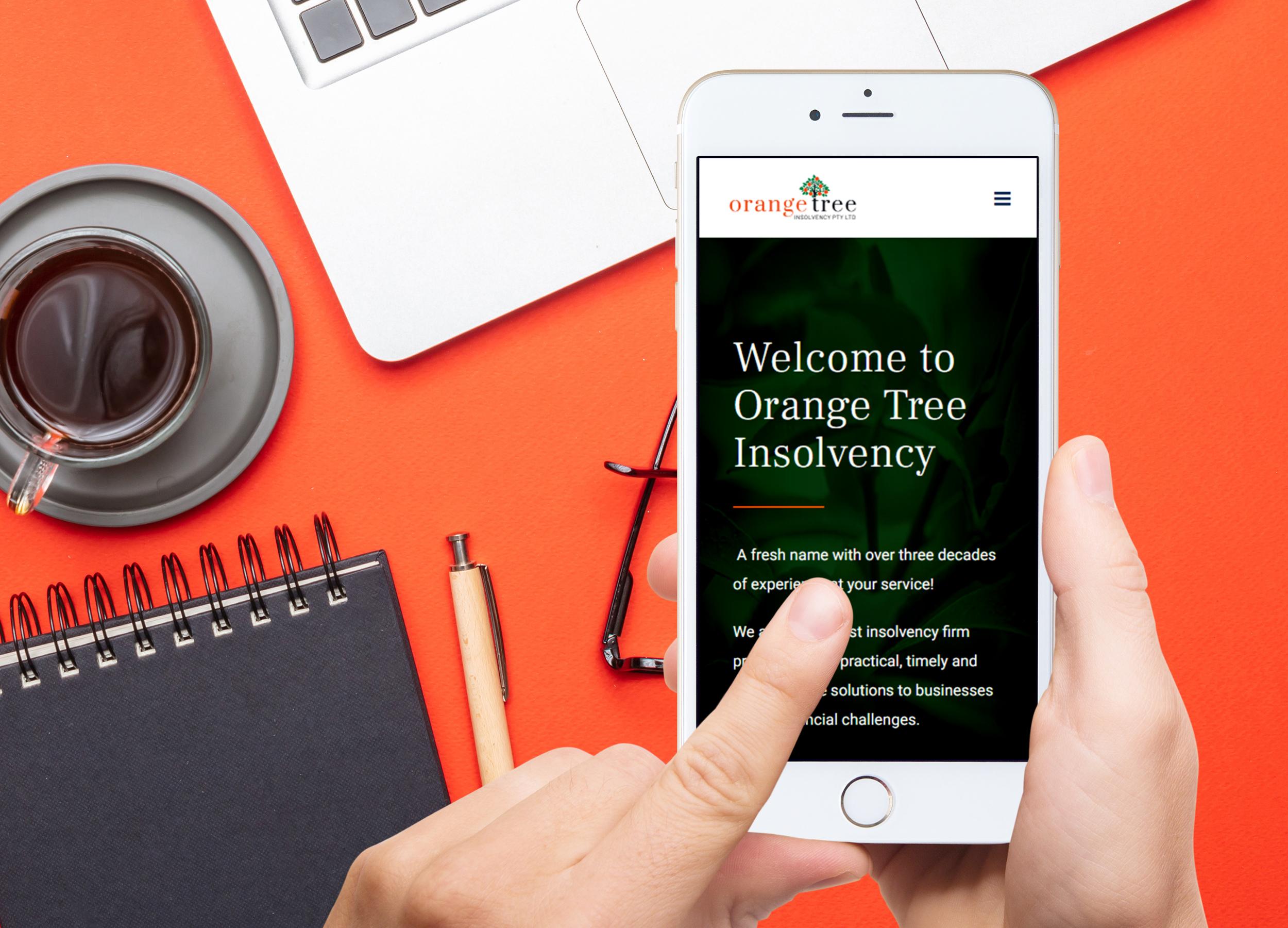 orangetreeinsolvency_phone