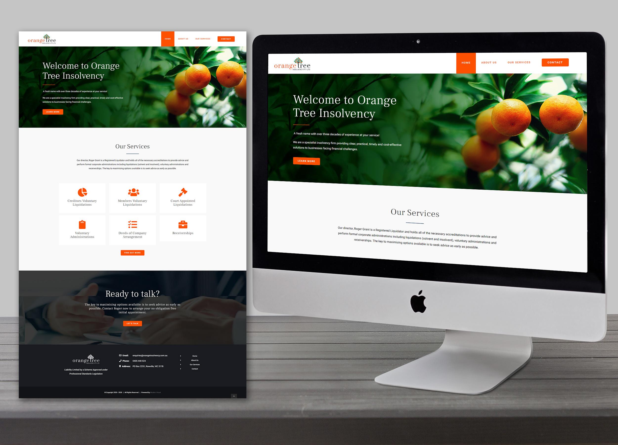orangetreeinsolvency_screen