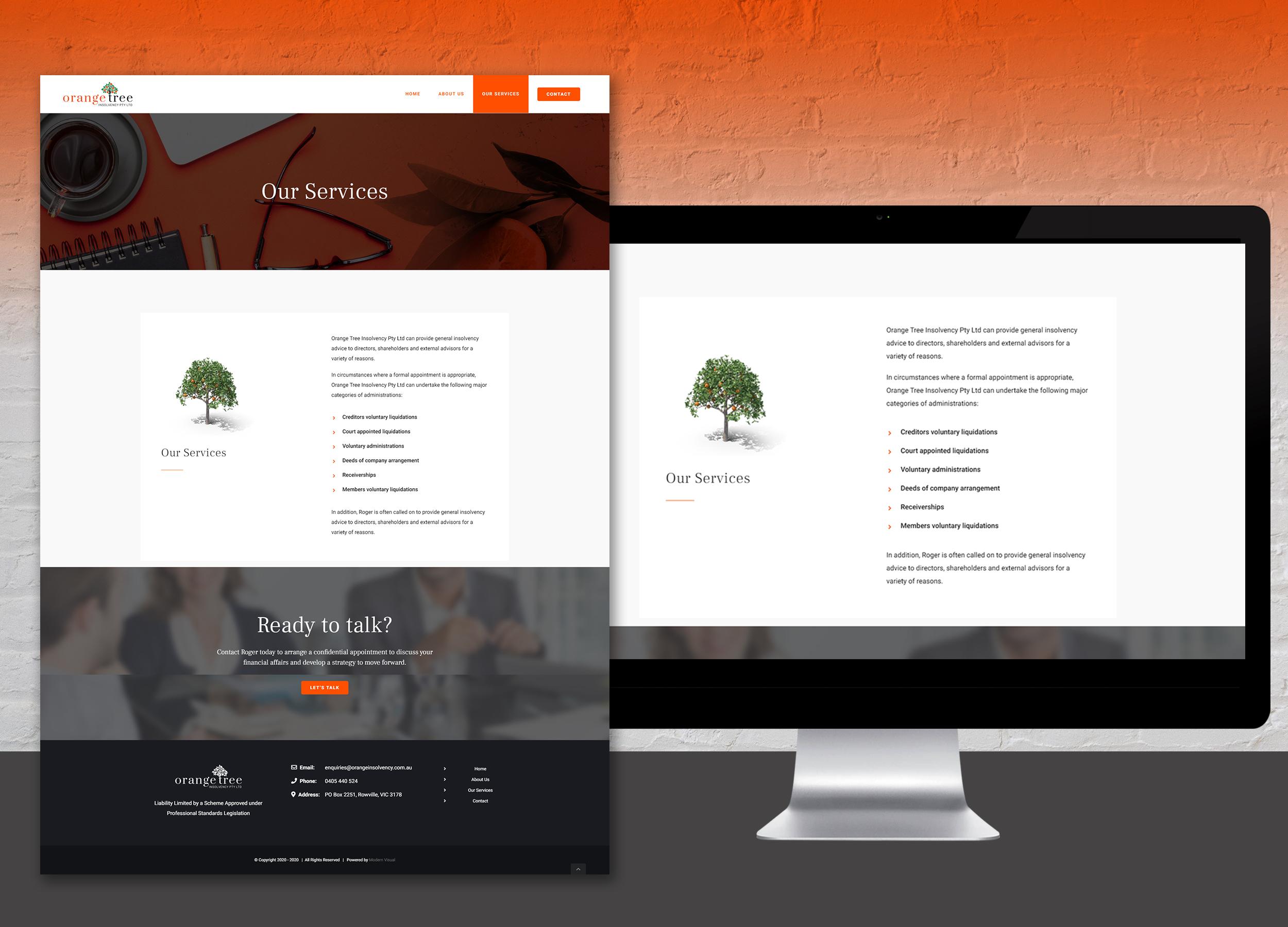 orangetreeinsolvency_screen2
