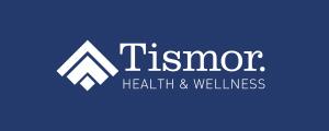 client_logos_colour_tismore