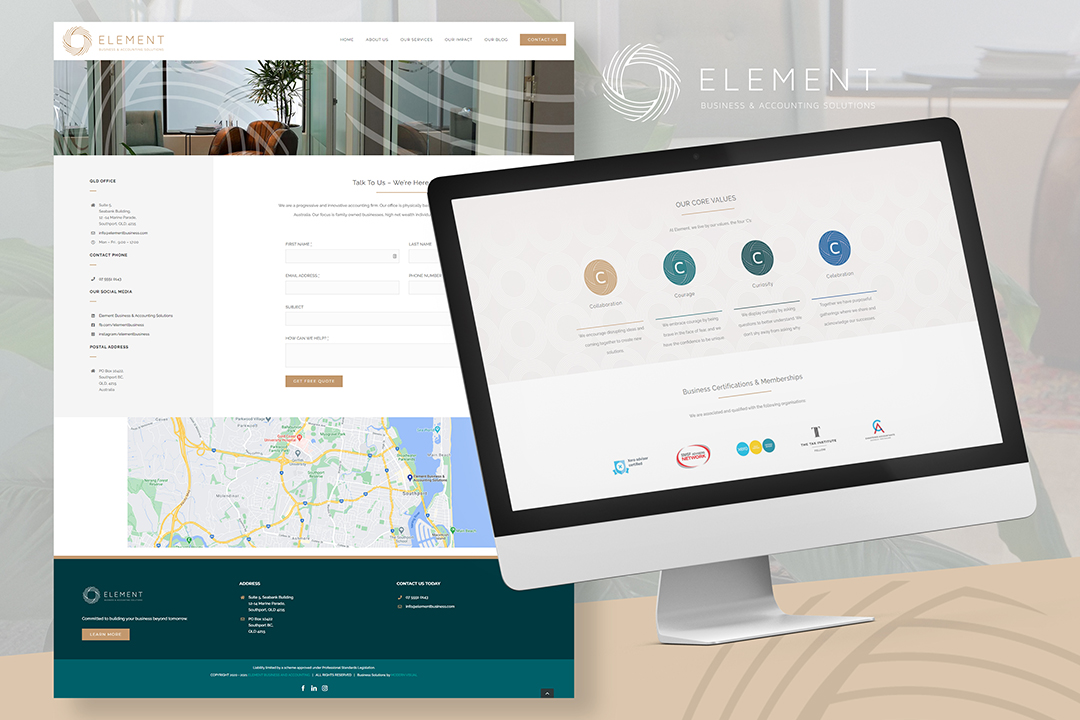 essentials_element_desktopvisual01