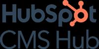hubcms