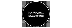 mynd_logo