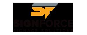 signforce_logo