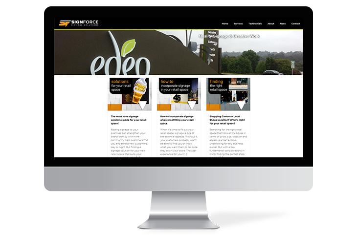 signforce_website