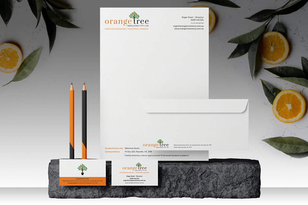 stationerydesign_orangetreeinsolvency